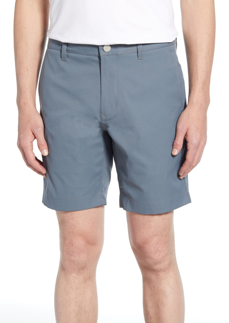 Bonobos The Highland Golf Shorts