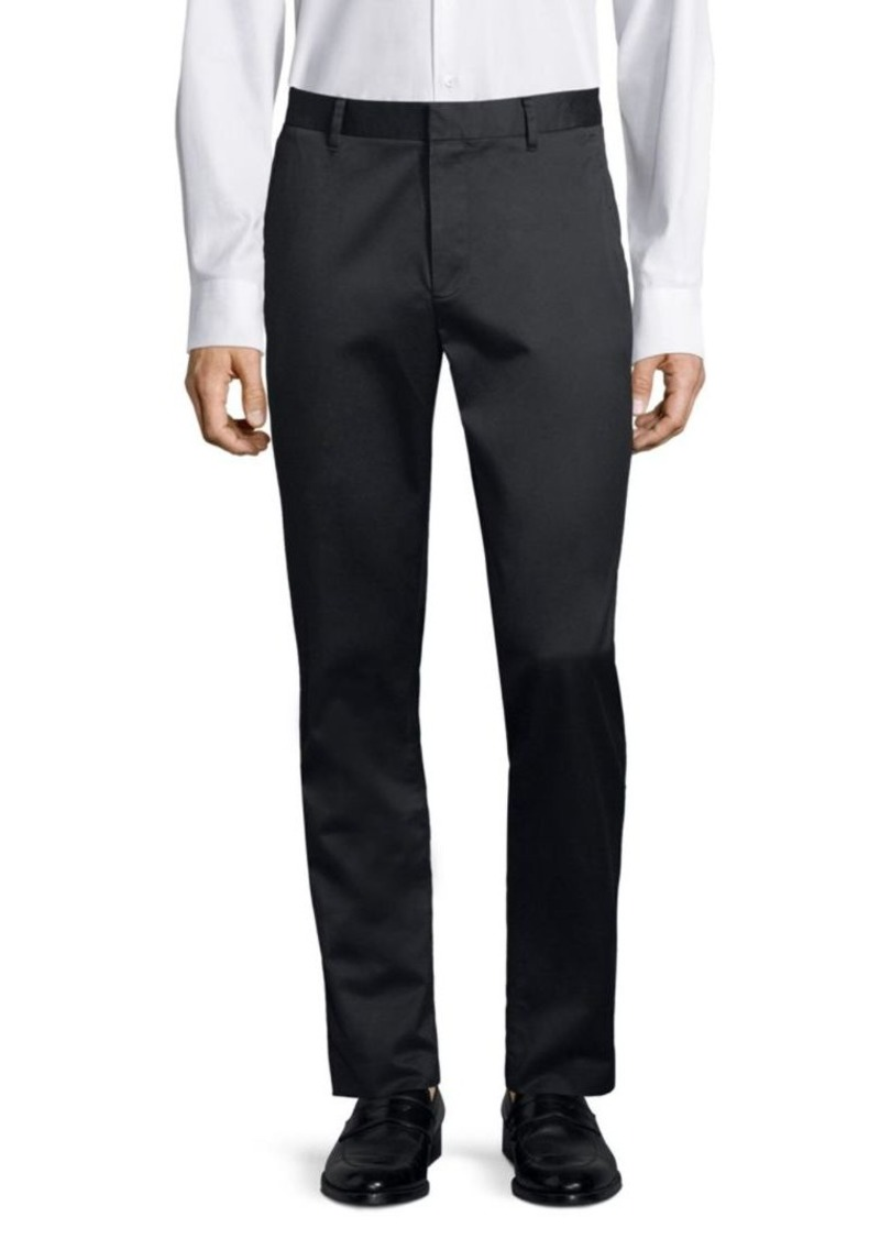 Bonobos Weekday Warrior Slim-Fit Cotton Trousers
