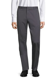 Bonobos Weekday Warrior Tailored Trousers