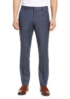 Bonobos Jetsetter Slim Fit Suit Trousers