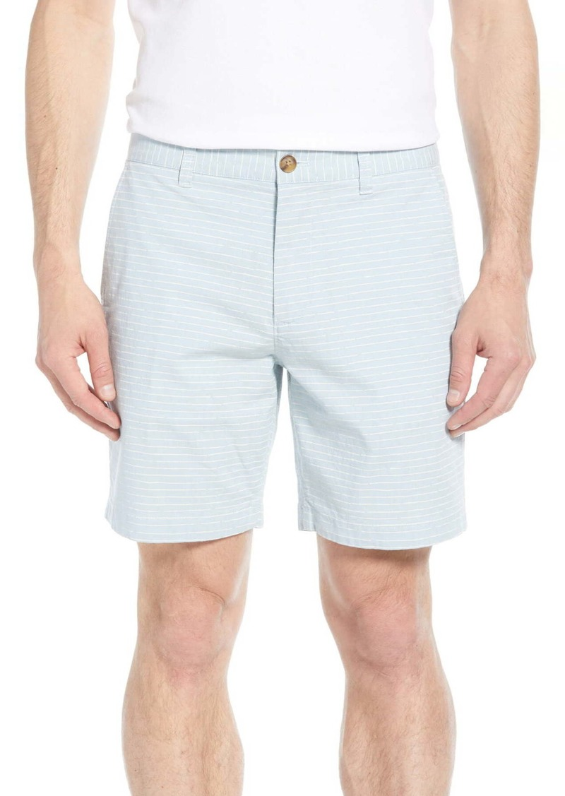 Bonobos Stretch 7-Inch Chino Shorts