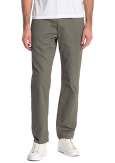 "Bonobos Washed Chino Pants - 30-34"" Inseam"