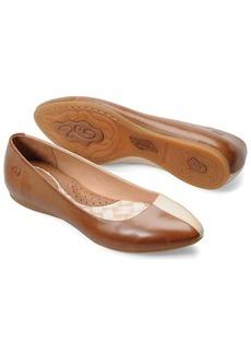 Born Footwear Women's Fortuna Shoe