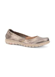Born Footwear Women's Reija Shoe