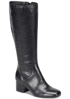 Born Avala Boots Women's Shoes