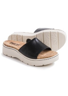 Born Benitez Sandals - Leather (For Women)
