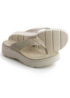 Born Bermuda Sandals - Leather (For Women)