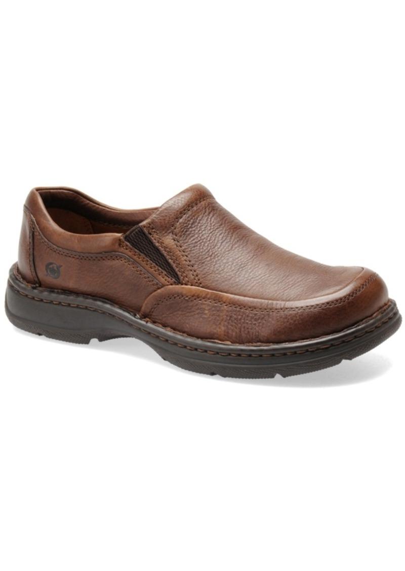 Mens Blast Ii Born Shoes Size