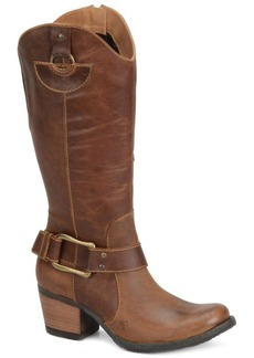 Born Born Loreza Leather Boot