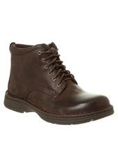 Born Born Men's Axe II Leather Boot