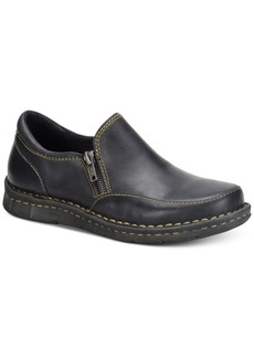 Born Britte Loafers Women's Shoes