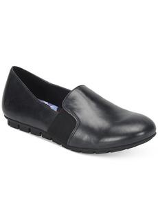 Born Cadet Flats Women's Shoes