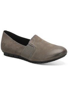 Born Cadet Flats Women's Shoes