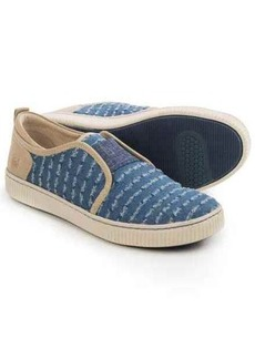 Born Callisto Sneakers - Slip-Ons (For Women)