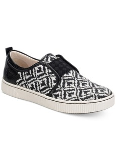 Born Callisto Sneakers Women's Shoes
