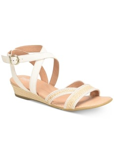 Born Cascade Dress Sandals Women's Shoes