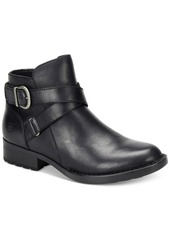 Born Chaval Booties Women's Shoes