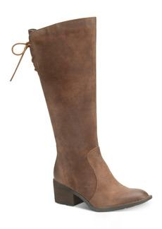 Born Felicia Boots Women's Shoes