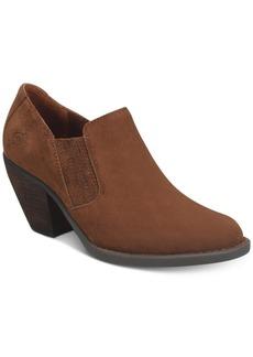 Born Fredrika Shooties Women's Shoes