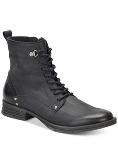 Born Joris Booties Women's Shoes