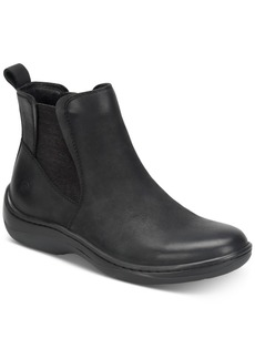 Born Lenni Booties Women's Shoes