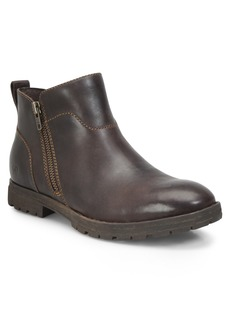 Born Ludo Zip Boot (Men)