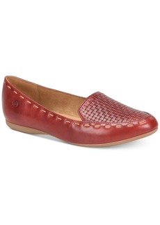 Born Maple Flats Women's Shoes