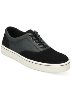 Born Men's Keystone Lace-Up Sneakers Men's Shoes