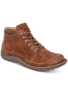 Born Men's Nigel Boots Men's Shoes
