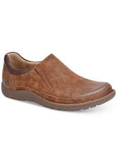 Born Men's Nigel Slip-On Loafers Men's Shoes
