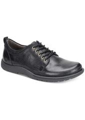 Born Men's Nigel Tie Oxfords Men's Shoes