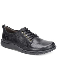Born Men's Nigel Tie Oxfords Men's Shoes