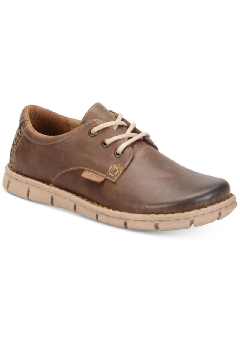 Born Men's Soledad Sneakers Men's Shoes