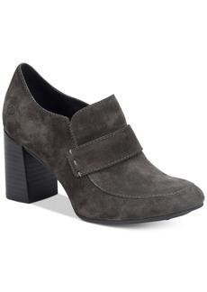 Born Mocho Shooties Women's Shoes