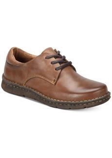 Born Motto Oxfords Women's Shoes