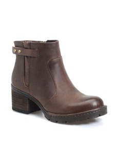 Born 'Nisbet' Bootie (Women)