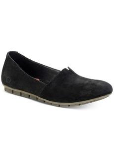 Born Sebra Flats Women's Shoes