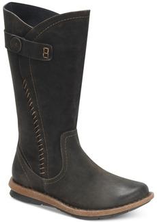 Born Tonic Boots Women's Shoes