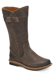 Born Tonic Boots Women's Shoes