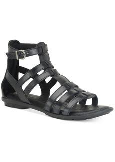 Born Tripoli Gladiator Sandals Women's Shoes
