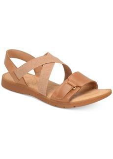 Born Women's Britton Flat Sandals Women's Shoes