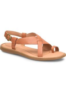 Born Women's Inya Comfort Sandals Women's Shoes