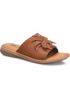 Born Women's Monica Comfort Sandals Women's Shoes
