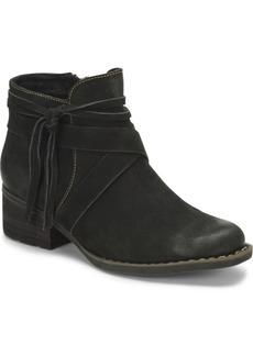 Born Women's Montilla Bootie Women's Shoes