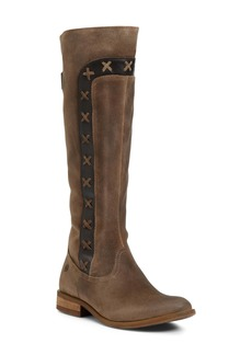 Born Børn Albi Knee High Boot (Women)