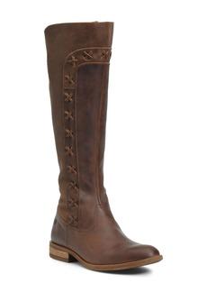 Born Børn Albi Knee High Boot (Women)