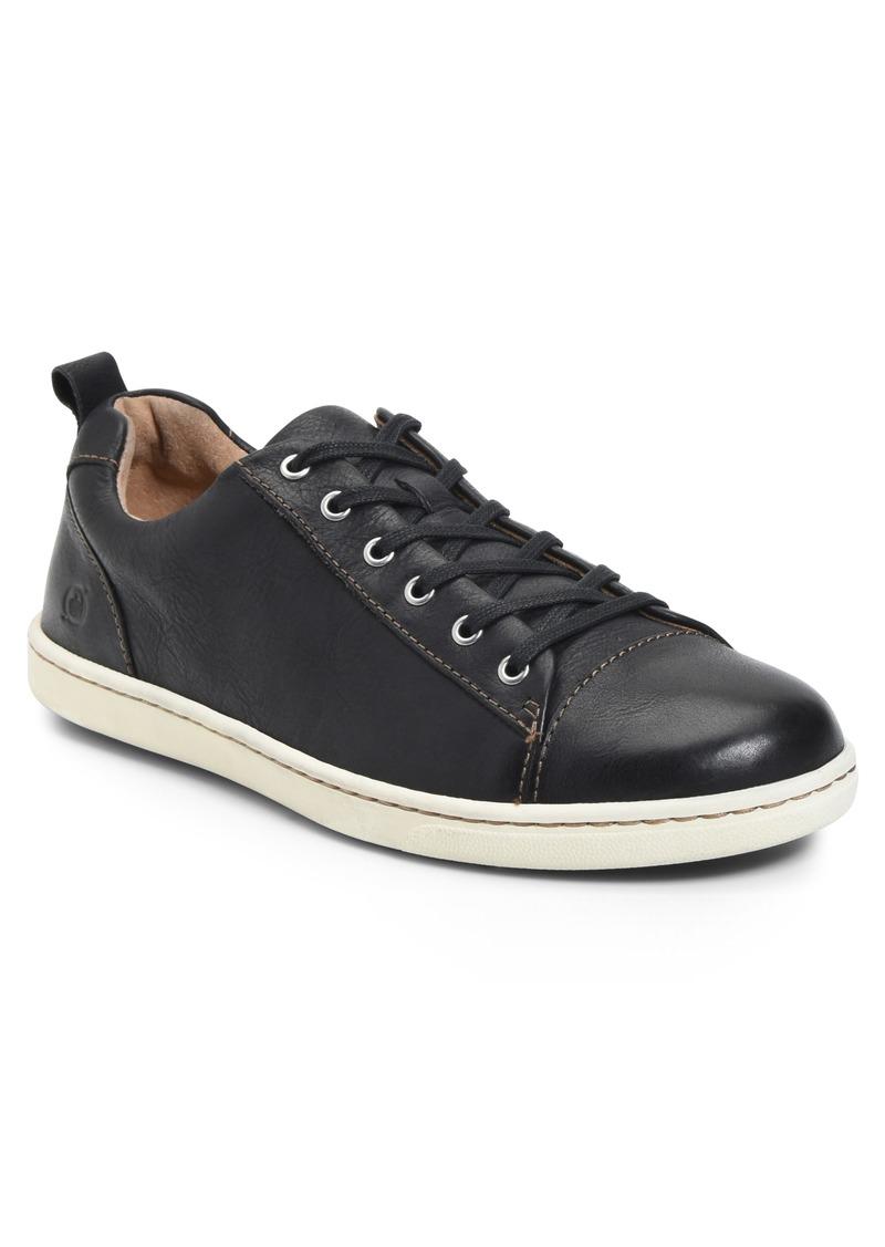 Born Børn Allegheny Sneaker (Men)