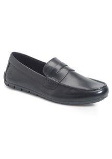 Born Børn Andes Driving Shoe (Men)