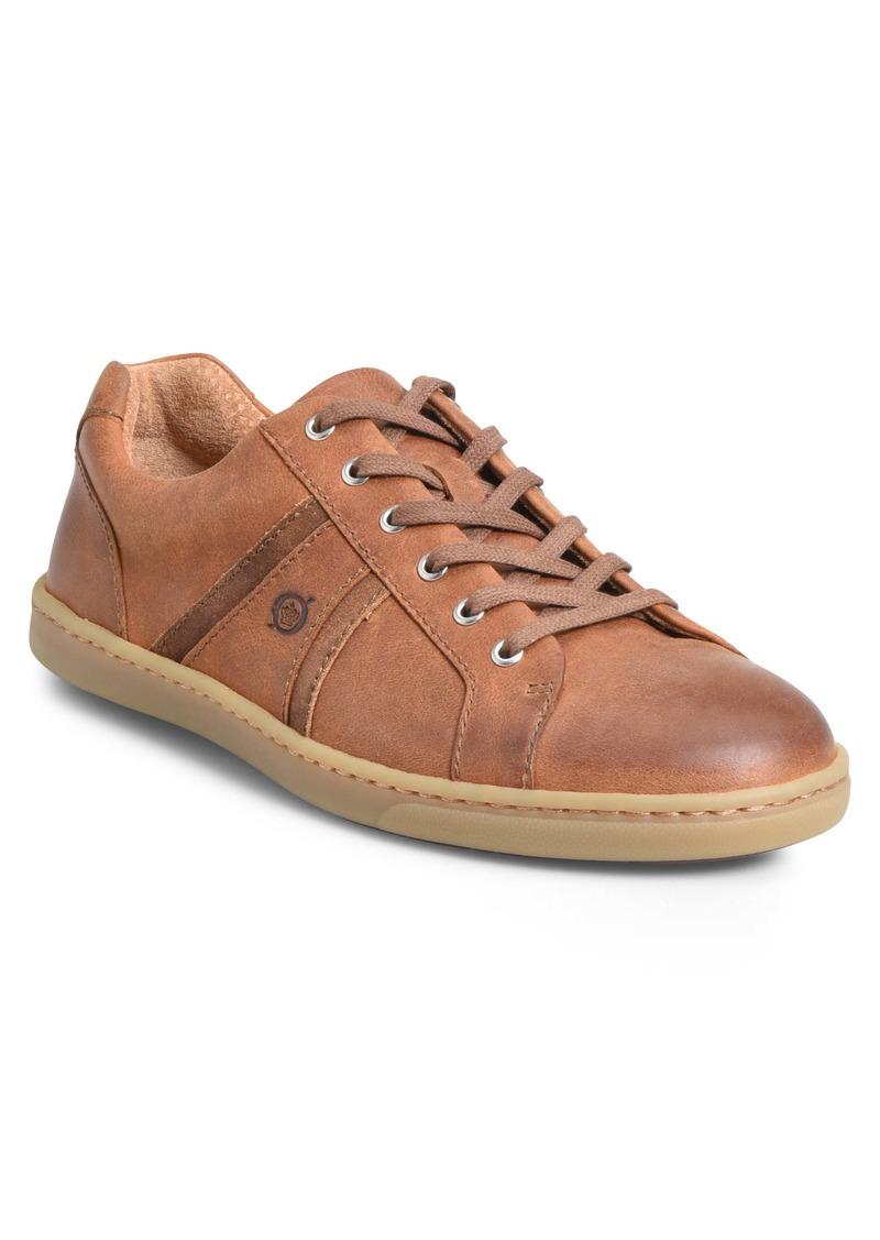 Born Børn Asmund Sneaker (Men)