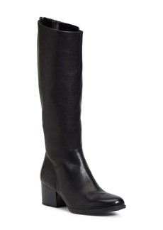 Born Børn Audriana Knee High Boot (Women)